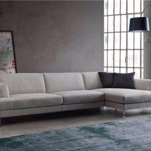 canape angle cuir canap id es de d coration de maison. Black Bedroom Furniture Sets. Home Design Ideas