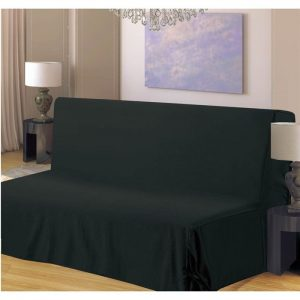 jet e de canap gris canap id es de d coration de maison mbnro3glo2. Black Bedroom Furniture Sets. Home Design Ideas