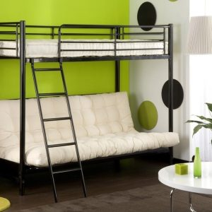 lit superpose avec canape ikea canap id es de d coration de maison dolv8wzb8m. Black Bedroom Furniture Sets. Home Design Ideas