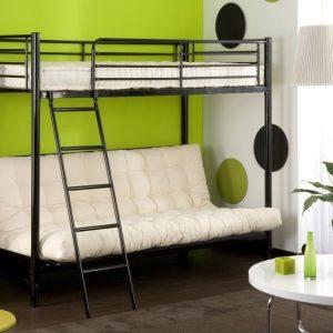 lit superpose avec canape ikea canap 233 id 233 es de d 233 coration de maison dolv8wzb8m