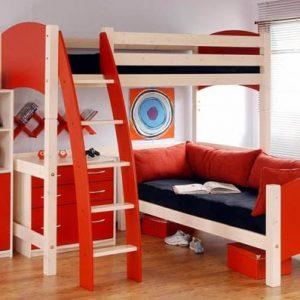 lit superpose avec canape conforama canap id es de. Black Bedroom Furniture Sets. Home Design Ideas