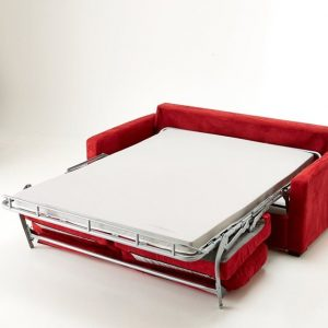 matelas pour canape bz but canap id es de d coration. Black Bedroom Furniture Sets. Home Design Ideas