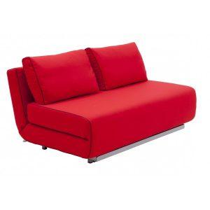 petit canape convertible 120 cm canap id es de. Black Bedroom Furniture Sets. Home Design Ideas