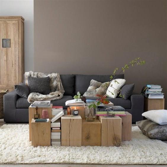 canape convertible neige ampm canap id es de d coration de maison 56lgjr9n30. Black Bedroom Furniture Sets. Home Design Ideas