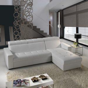 cong lateur armoire petit format armoire id es de d coration de maison pklqea5lra. Black Bedroom Furniture Sets. Home Design Ideas