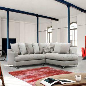 canape dangle convertible atlas canap id es de d coration de maison yvbryvzd26. Black Bedroom Furniture Sets. Home Design Ideas
