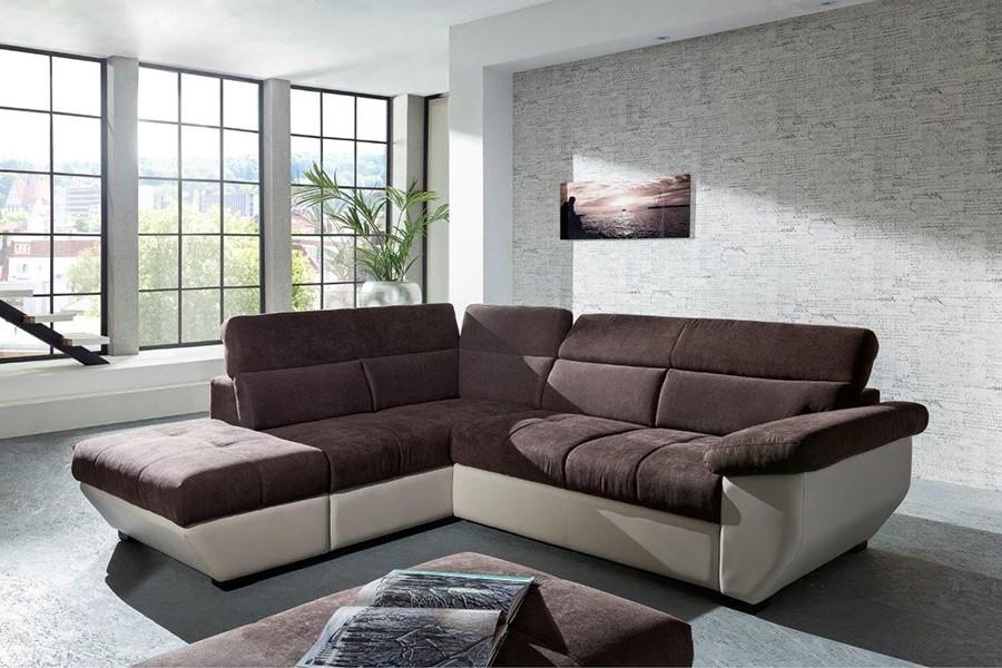 Canape Dangle Tissus Confortable