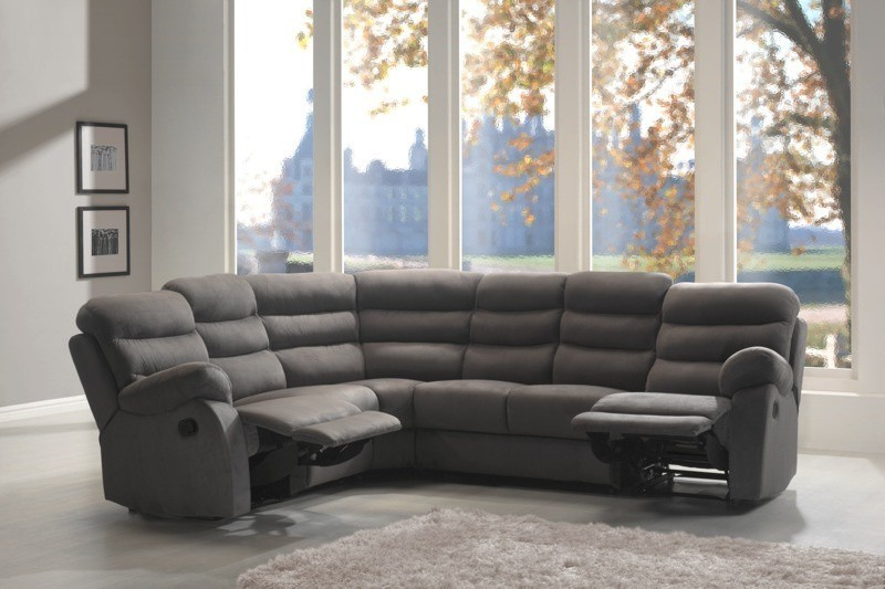 canape dangle relaxation cuir canap id es de d coration de maison vrngjknb3l. Black Bedroom Furniture Sets. Home Design Ideas