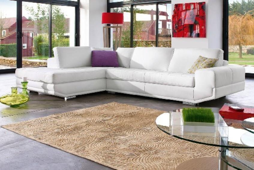 cuir center canape d angle viaggio canap id es de d coration de maison 89l7eg0b2g. Black Bedroom Furniture Sets. Home Design Ideas