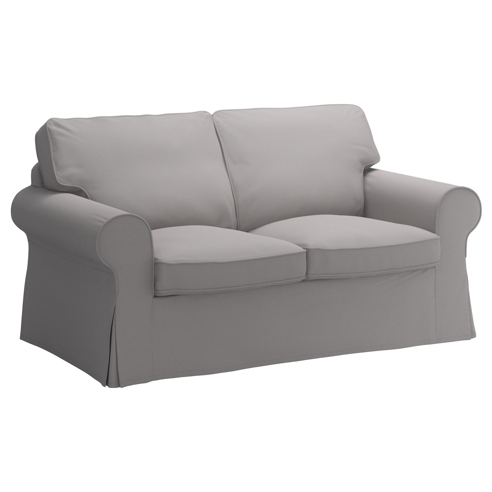 Ikea Canapes Convertibles Ektorp