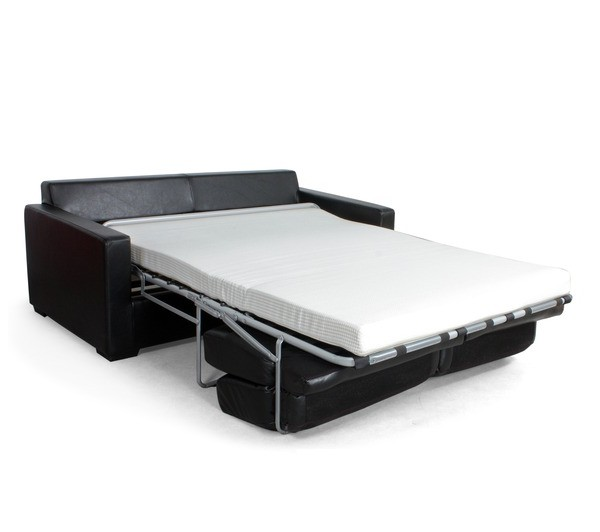 matelas pour canape convertible ikea canap id es de d coration de maison aodwwwgdqm. Black Bedroom Furniture Sets. Home Design Ideas