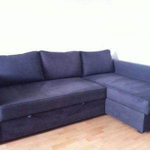 Petit Canape Dangle Convertible Ikea