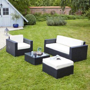 salon exterieur resine tressee canap id es de d coration de maison 81bkpxenb4. Black Bedroom Furniture Sets. Home Design Ideas