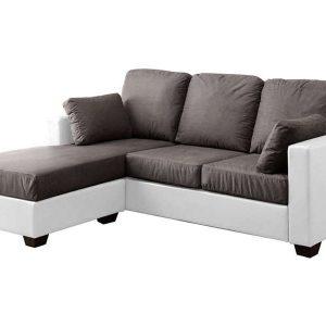 housses pour canape avec meridienne canap id es de d coration de maison qmlzaokn4o. Black Bedroom Furniture Sets. Home Design Ideas
