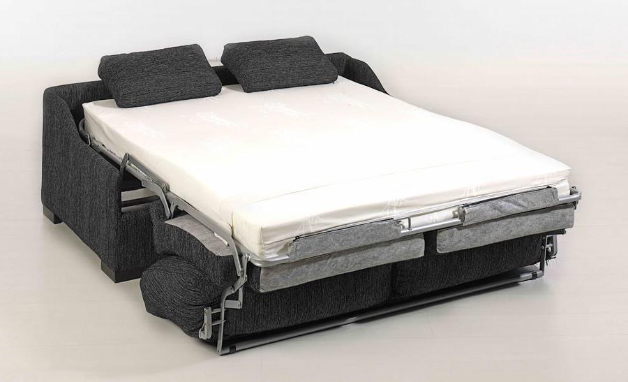 canape convertible couchage quotidien but canap id es de d coration de maison rwnqe7dn8m. Black Bedroom Furniture Sets. Home Design Ideas