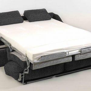 Canapé Lit Couchage Quotidien Ikea - Canapé : Idées de Décoration ...