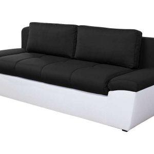 canape cuir blanc conforama canap id es de d coration. Black Bedroom Furniture Sets. Home Design Ideas