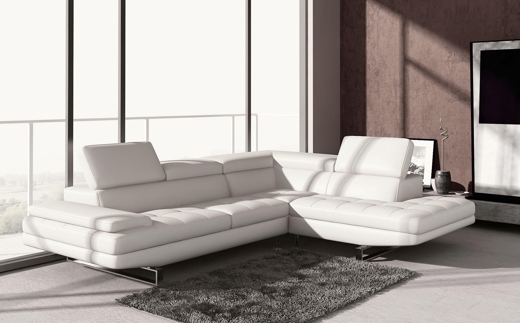 canape convertible cuir luxe canap id es de d coration de maison pklqvd5dra. Black Bedroom Furniture Sets. Home Design Ideas