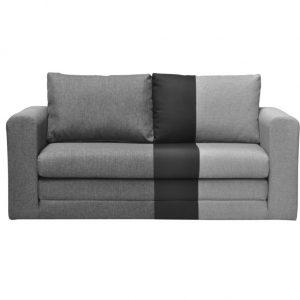 canap convertible deux places but canap id es de d coration de maison rwnqydwn8m. Black Bedroom Furniture Sets. Home Design Ideas