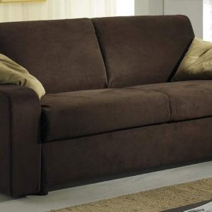 canape direct usine lyon canap id es de d coration de. Black Bedroom Furniture Sets. Home Design Ideas