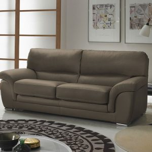 canape angle cuir buffle pleine fleur canap id es de d coration de maison rjnynyelan. Black Bedroom Furniture Sets. Home Design Ideas