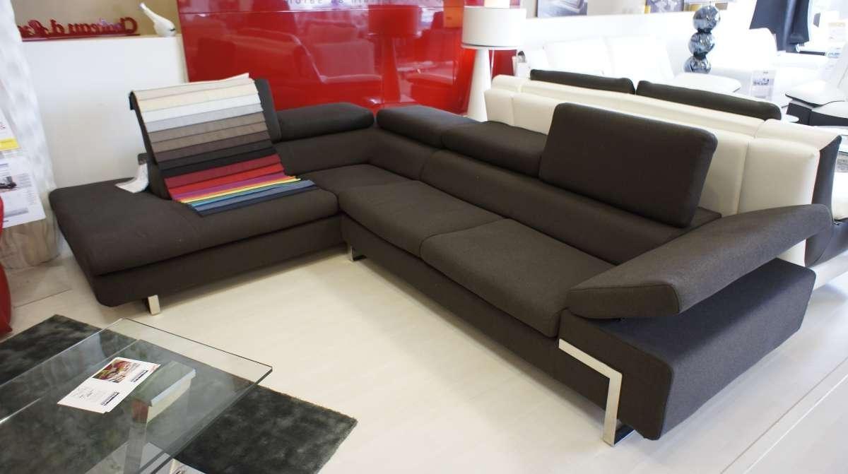 canape dangle convertible mr meuble canap id es de d coration de maison v0l46a8bpv. Black Bedroom Furniture Sets. Home Design Ideas
