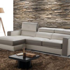 Monsieur meuble canap d 39 angle canap id es de for Canape cuir monsieur meuble