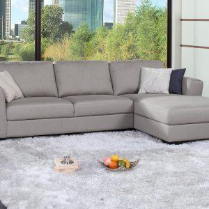 canape d 39 angle en cuir de petite taille canap id es. Black Bedroom Furniture Sets. Home Design Ideas