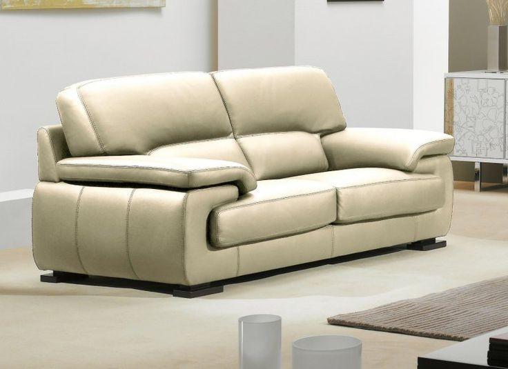 canape dangle ginger monsieur meuble canap id es de. Black Bedroom Furniture Sets. Home Design Ideas