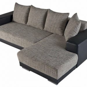 canape d 39 angle meridienne but canap id es de. Black Bedroom Furniture Sets. Home Design Ideas