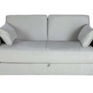 Canape Lit 120 Cm Longueur