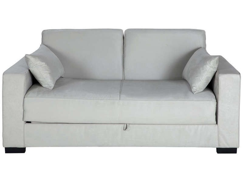 canape lit 120 cm longueur canap id es de d coration. Black Bedroom Furniture Sets. Home Design Ideas