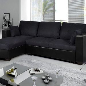 canape bz bultex ikea canap id es de d coration de maison p7nl37mbx1. Black Bedroom Furniture Sets. Home Design Ideas