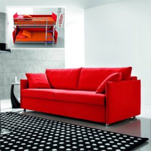 monsieur meuble canap convertible canap id es de d coration de maison 89l7vben2g. Black Bedroom Furniture Sets. Home Design Ideas