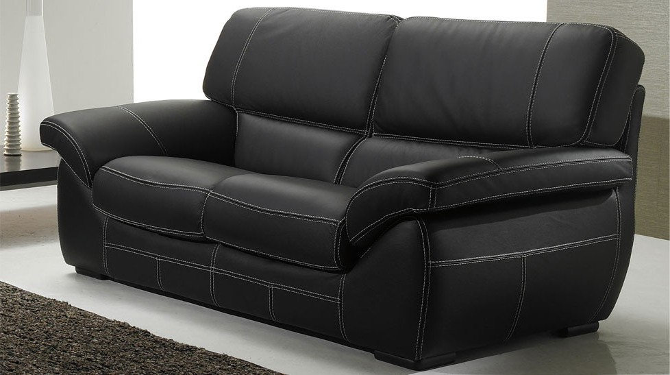 Canape Convertible 160 Couchage Quotidien