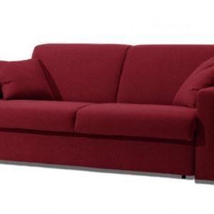 canape convertible rapido demontable canap id es de d coration de maison ggbmmajbxw. Black Bedroom Furniture Sets. Home Design Ideas