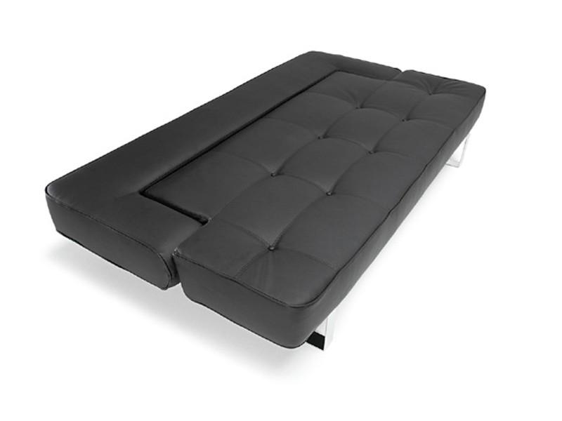 Canape Convertible Luxe Sofa
