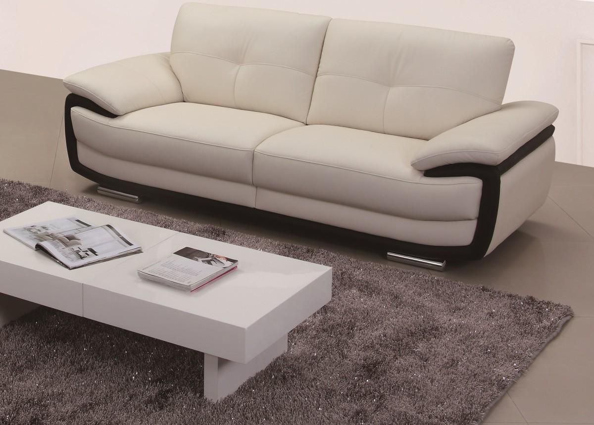 Monsieur meuble canap affordable retrouvez de nombreux for Canape cuir monsieur meuble