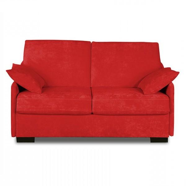 Canape Lit 130 Cm