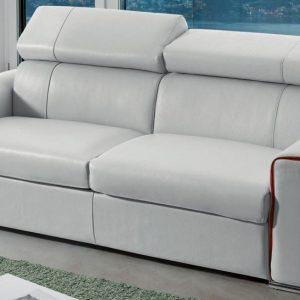 Canape Convertible Lampolet Ikea - Canapé : Idées de Décoration de ...