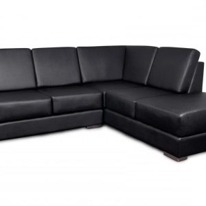 housse canape meridienne conforama canap id es de d coration de maison xadnv31dlg. Black Bedroom Furniture Sets. Home Design Ideas