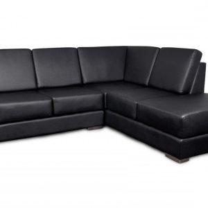 housse canape meridienne conforama canap id es de. Black Bedroom Furniture Sets. Home Design Ideas