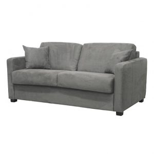 fly canap lit 2 places canap id es de d coration de. Black Bedroom Furniture Sets. Home Design Ideas