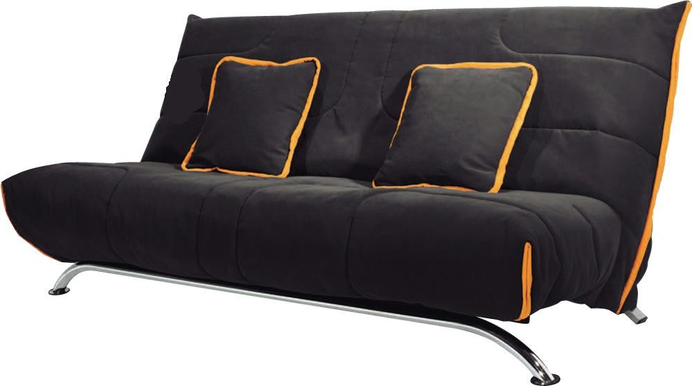canap clic clac fly mecanisme canape lit u limoges with. Black Bedroom Furniture Sets. Home Design Ideas