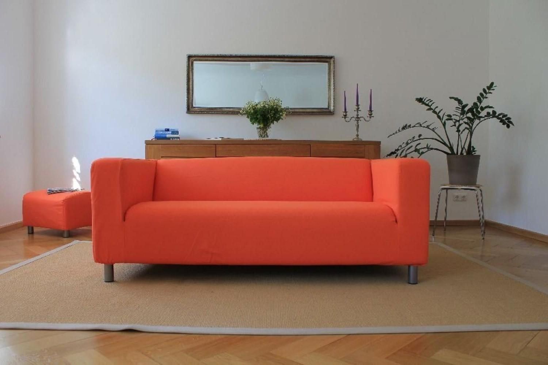 Housse Canape Ikea Klippan