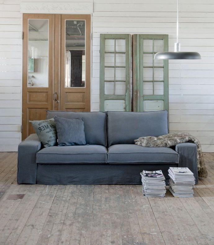 housse canape ikea tylosand - Housse Canape Ikea Tylosand