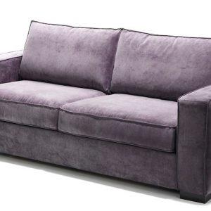 housse de canape 2 places chocolat canap id es de. Black Bedroom Furniture Sets. Home Design Ideas
