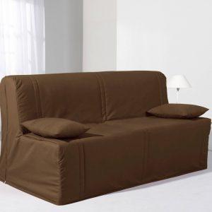 housse canape bz alinea canap id es de d coration de. Black Bedroom Furniture Sets. Home Design Ideas