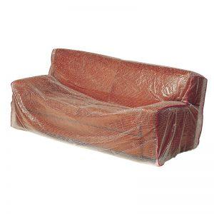 housse plastique protection canape canap id es de d coration de maison eal3jdxnoy. Black Bedroom Furniture Sets. Home Design Ideas