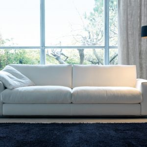 banquette clic clac fly beautiful canap clic clac fly gris sous garantie with canap clic clac. Black Bedroom Furniture Sets. Home Design Ideas